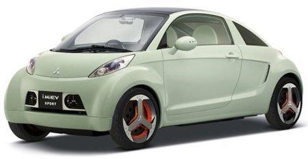 Un paso más para ver coches eléctricos viables