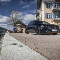 Foto 165 de 248 de la galería mercedes-benz-cla-coupe-2019-toma-de-contacto en Motorpasión