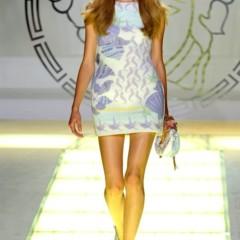 Foto 16 de 44 de la galería versace-primavera-verano-2012 en Trendencias