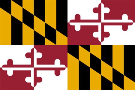 38 Maryland