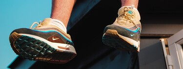 Adidas, Puma, Nike... las mejores zapatillas para comenzar la semana con el pie derecho (y grandes ofertas)