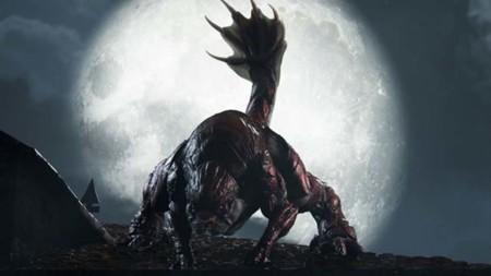 The Coalition confirma que Gears of War 4 será el inicio de una nueva trilogía