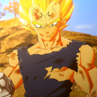 Dragon Ball Z: Kakarot fija su fecha de lanzamiento para enero con un nuevo tráiler que confirma la saga de Majin Buu [TGS 2019]