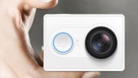 """Xiaomi Yi Action, la """"GoPro china"""" a 60 euros"""