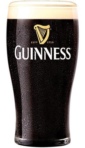 Guinness02