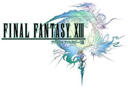 Dos nuevos vídeos de 'Final Fantasy XIII' y 'Final Fantasy Versus XIII'