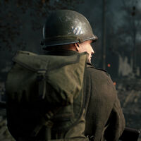 El fusilero de Hell Let Loose: exprime a tu soldado raso con esta guía de clases