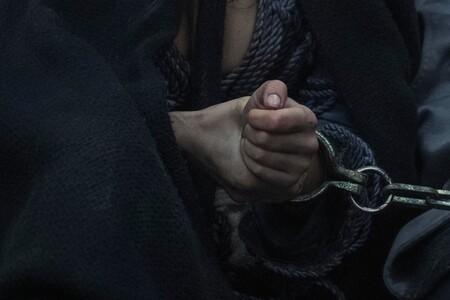 Imagen Temporada 2 Witcher