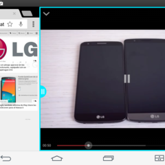 Foto 5 de 8 de la galería lg-g-pad-7-0-software en Xataka Android
