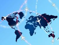 AeroPodcast: para fanáticos de la aviación comercial