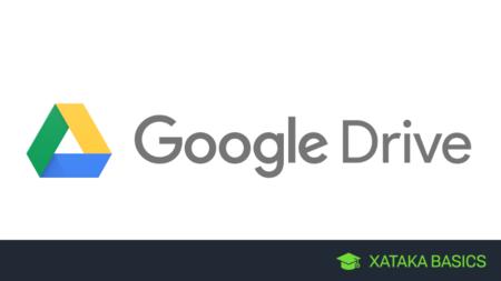 Cómo cambiar el idioma por defecto de Google Drive