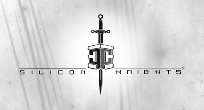 Silicon Knights se queda en los huesos y con tan sólo cinco empleados