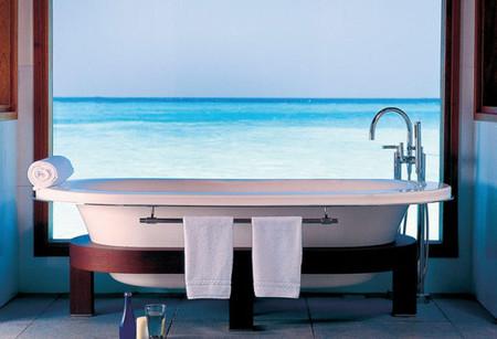 Bañeras con vistas - 6