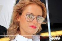 MotoGP Aragón 2011: Las paddock girls