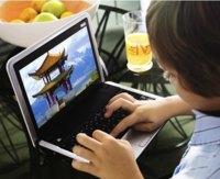 Netbook Vodafone, también para particulares con Windows XP