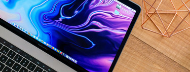 The best tricks and apps to launch your new Mac