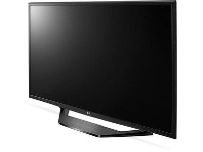 """Más barata todavía: la smart TV de 49"""" 4K LG 49UH620V, esta semana en eBay, por 449 euros"""