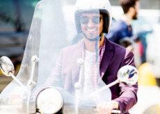 El mejor street-style de la semana: las americanas también son para el verano (aunque no en España)