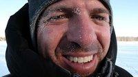 'Climas extremos', un docu-reality aceptable con Mario Picazo a la cabeza