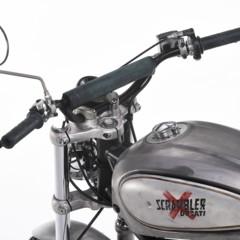 Foto 16 de 34 de la galería ducati-scrambler-en-el-salon-de-verona-2015 en Motorpasion Moto