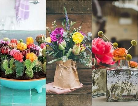 compo-centro-mesa-flores-1.jpg