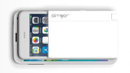 20141019140616 Slimger Perspective3