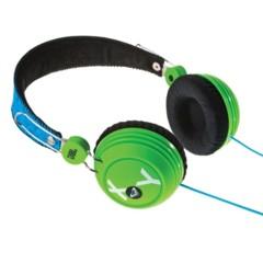 Foto 3 de 4 de la galería auriculares-jbl-roxy en Trendencias Lifestyle