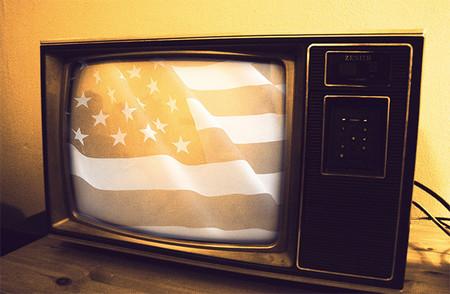 Así queda el primetime americano de este otoño 2013