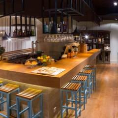 Foto 1 de 12 de la galería el-patio-del-fisgon en Trendencias Lifestyle