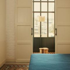 Foto 7 de 20 de la galería casa-bonay en Trendencias Lifestyle