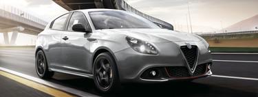 Alfa Romeo Giulietta Sport: Una versión que no llega a México, pero que debería hacerlo