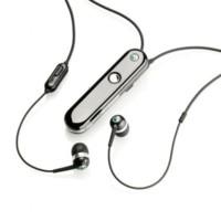 Sony Ericsson HBH-DS980, auricular y manos libres estereo