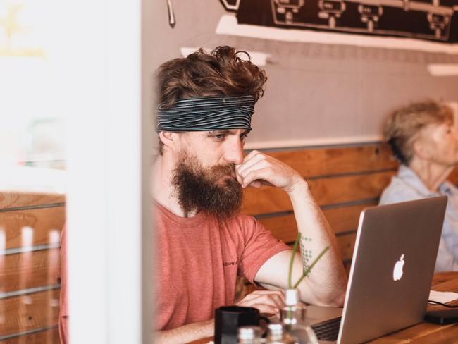 Esta sencilla extensión quiere que aumentes tu productividad bloqueando posibles distracciones