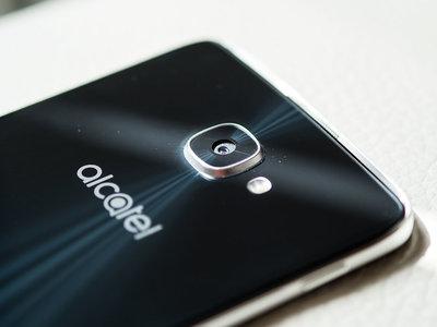 El Alcatel Idol 5S cambiará Qualcomm por MediaTek para lucir el Helio P20