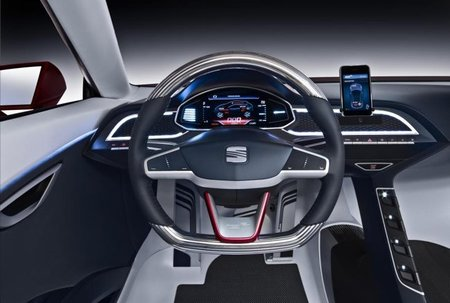SEAT-IBE-concept-3