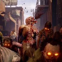 ¿Qué desearías ver en un videojuego de zombis?: la pregunta de la semana