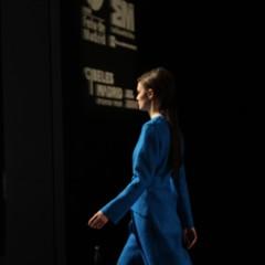 Foto 12 de 106 de la galería adolfo-dominguez-en-la-cibeles-madrid-fashion-week-otono-invierno-20112012 en Trendencias