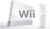 Nintendo anuncia el cese de producción de Wii