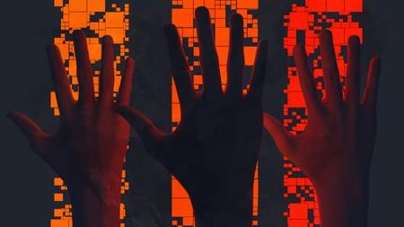 Roboadvisers Las Claves Del Ultimo Grito En Asesoramiento Financiero 11