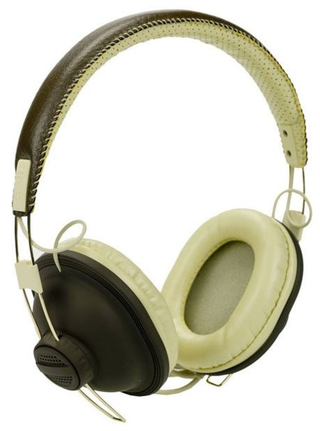 Auriculares Pull And Bear 3