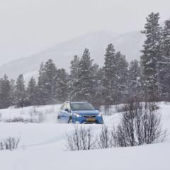 Foto 126 de 137 de la galería subaru-snow-drive-2016 en Motorpasión
