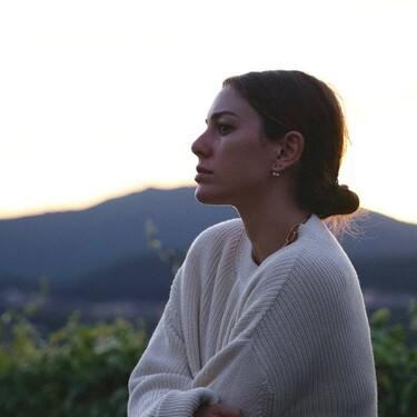 Blanca Suárez tiene el total look de Zara más todoterreno del invierno y aún podemos hacernos con él