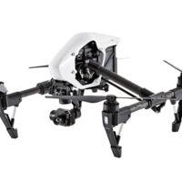 Drones que pueden ver en la oscuridad, lo próximo de DJI y FLIR