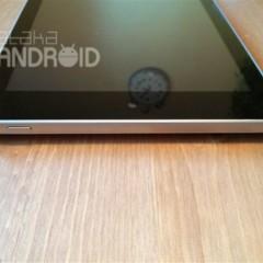 Foto 5 de 13 de la galería acer-iconia-a1 en Xataka Android
