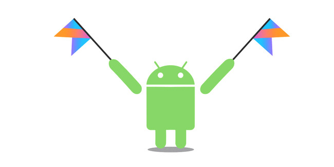 Kotlin ya es un lenguaje oficial en Android: ¿qué implicaciones tiene y por qué es tan importante?