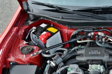 Cómo cuidar la batería del coche para que arranque en el invierno más frío