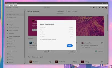 Adobe Cc Vulnerabilidad