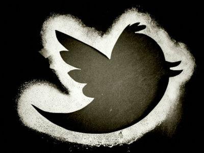 Empiezan las medidas drásticas en Twitter: Jack Dorsey despedirá al 8% de su plantilla