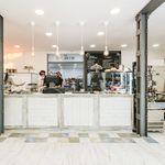 The Cookie Lab, la pastelería americana en Madrid con estilos rústico, urbano y chic
