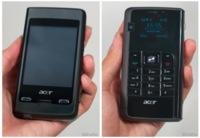 Acer DX650 y X960 se filtran antes de la presentación del lunes